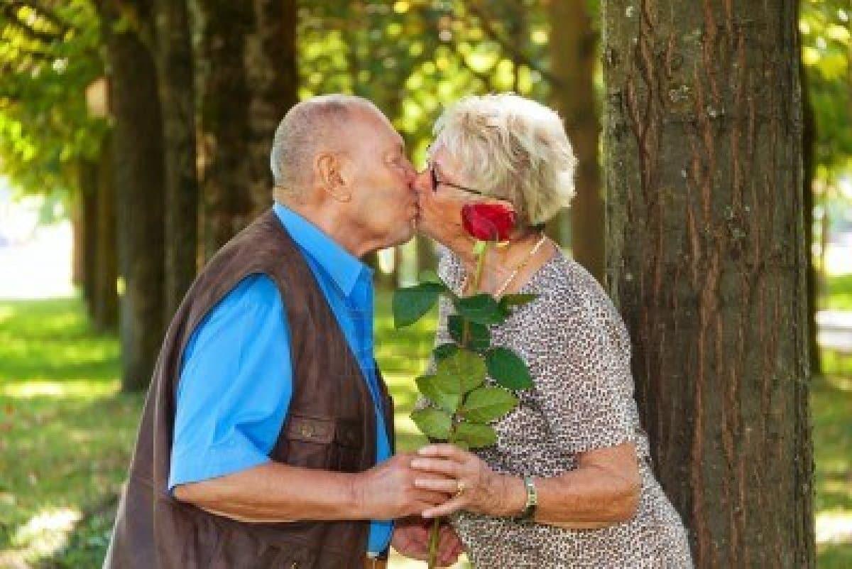 Selon votre type de personnalité, votre besoin d'affection ne sera pas le même.