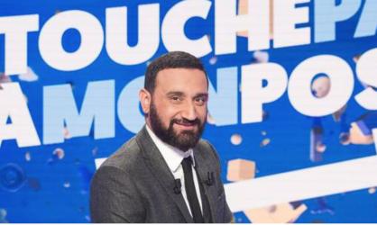 TPMP : après Ayem Nour, l'ex d'un grand footballeur intègre l'équipe de chroniqueurs