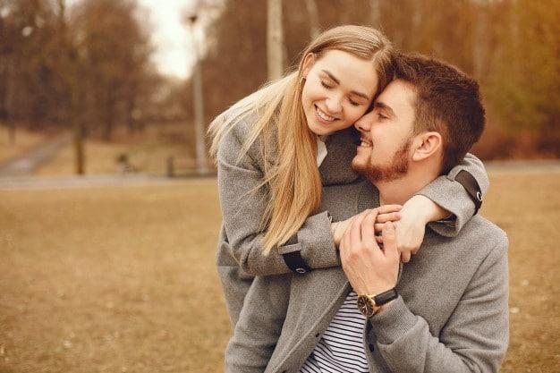 Comment savoir si votre couple est solide
