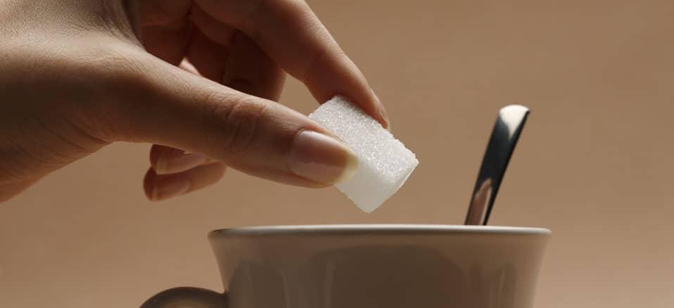 Ces signes qui vous montrent que vous avez consommé beaucoup trop de sucre