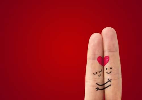 Le cancer et le bélier font partie des signes les plus protecteurs en amour
