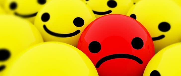 Comment apprendre à se protéger contre les énergies et les personnes négatives