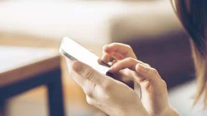 Ces effets néfastes du téléphone portable sur votre santé