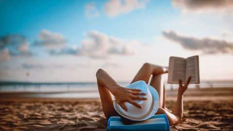 L'astrologie s'intéresse à l'endroit parfait pour aller en vacances selon votre signe