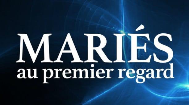 Mariés au premier regard : combien gagnent les participants
