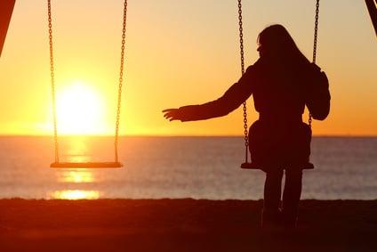 Comment savoir si vous avez peur d'être abandonné