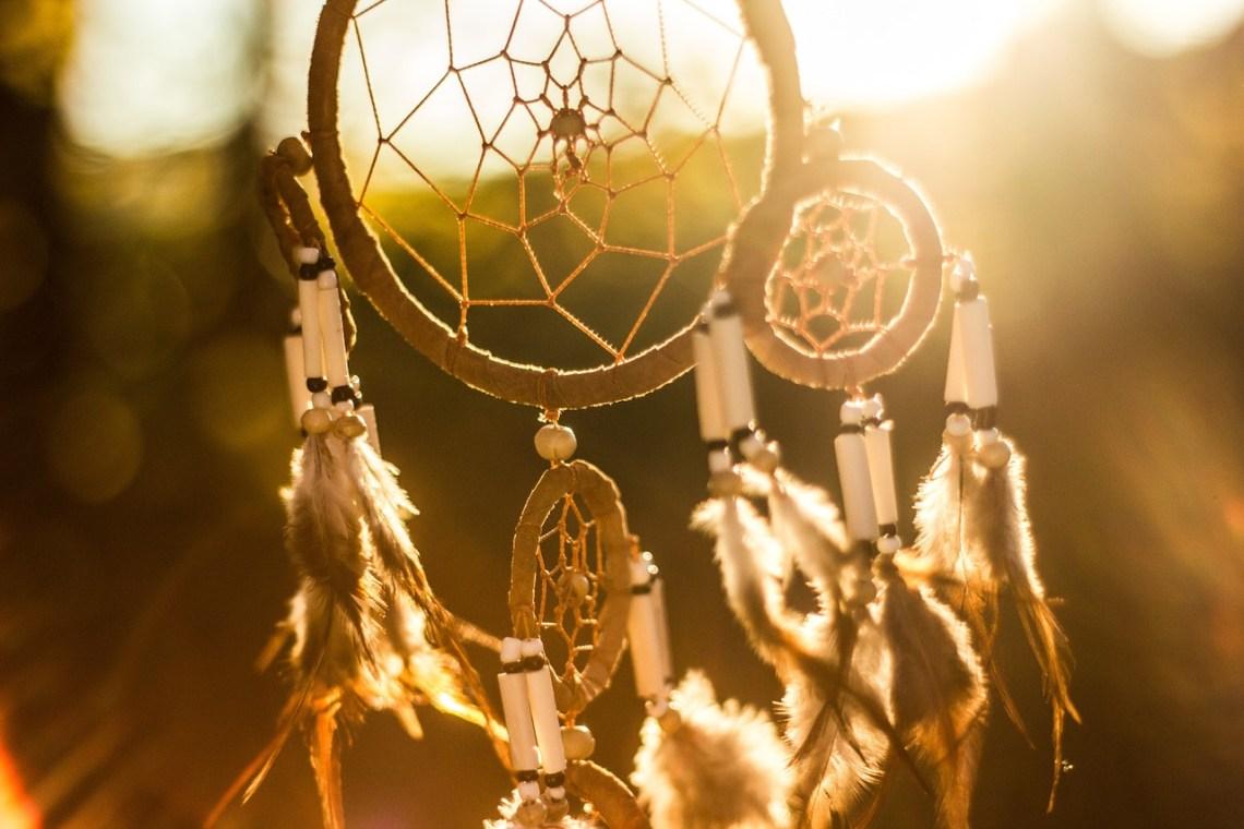 Ce que vous désirez le plus selon votre signe astrologique