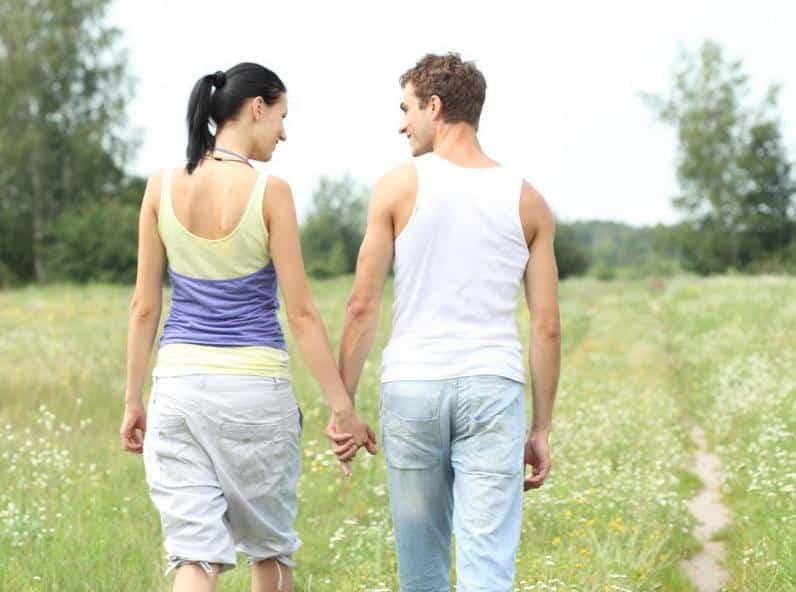 Votre signe astrologique révèle votre plus grand besoin lorsque vous êtes en couple