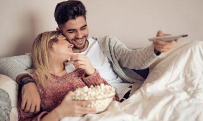 Comment rebooster son couple pour ne pas tomber dans la monotonie