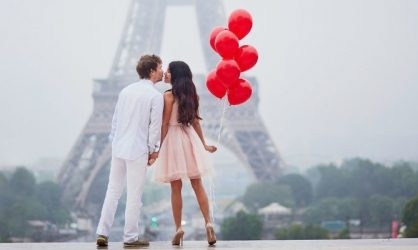 Que vous réserve cette année 2020 en amour ? L'astrologie vous répond