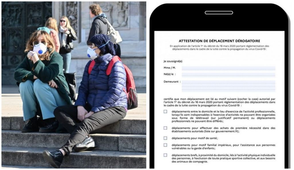 coronavirus-attestation-deplacement-smartphone