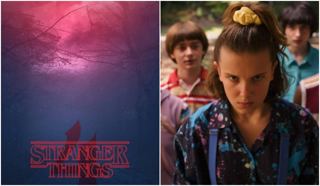 Stranger Things : le grand méchant qui pourrait apparaître dans la saison 4