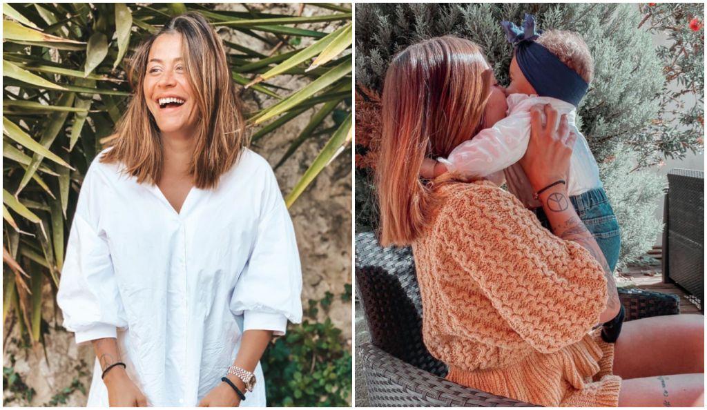 Anaïs Camizuli : une internaute s'en prend vivement à sa fille, elle voit rouge