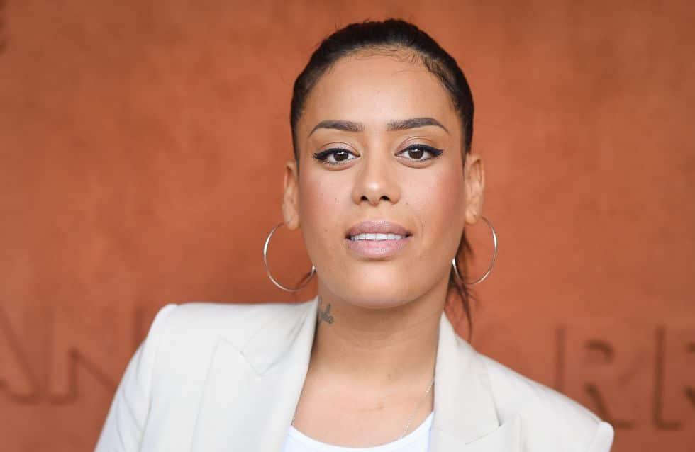 Amel Bent bientôt star d'un téléfilm : son nouveau projet alléchant