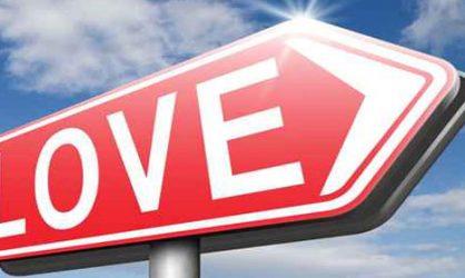 Ces conseils indispensables afin de trouver enfin votre partenaire de vie