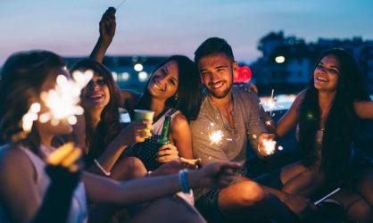 Ce qu'il ne faut surtout pas faire à une soirée Afterwork selon votre signe du zodiaque