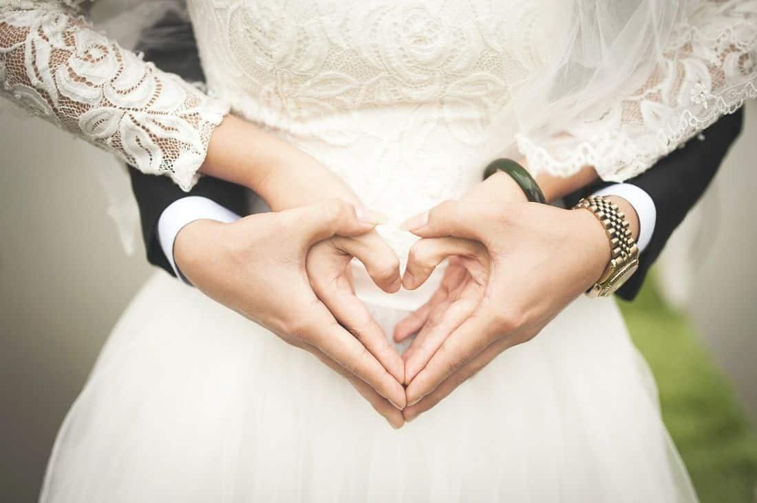Les Scorpion et Gémeaux font partie des signes qui font les meilleurs maris