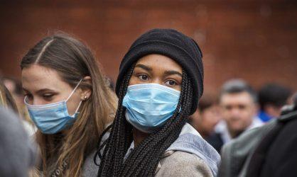 """Coronavirus : une prolongation du confinement """"très vraisemblablement nécessaire"""" en France"""