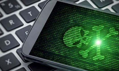 Cette nouvelle technique de piratage des smartphones devrait vous garder sur le qui-vive