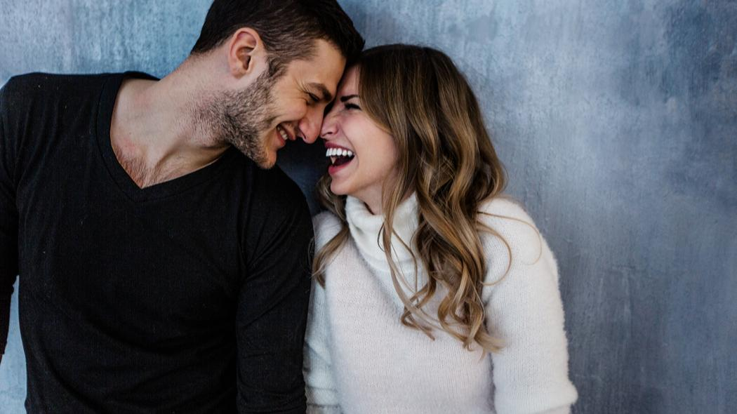 Ces couples du zodiaque les plus passionnés qui sont faits pour réussir ensemble dans la vie
