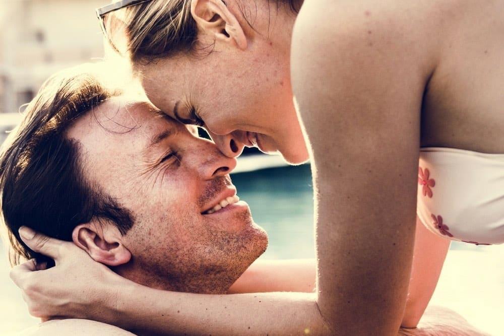Ces signes du zodiaque qui vont enfin trouver l'amour en 2020