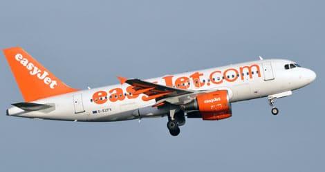 Deux passagers ivres font faire demi-tour à leur avion