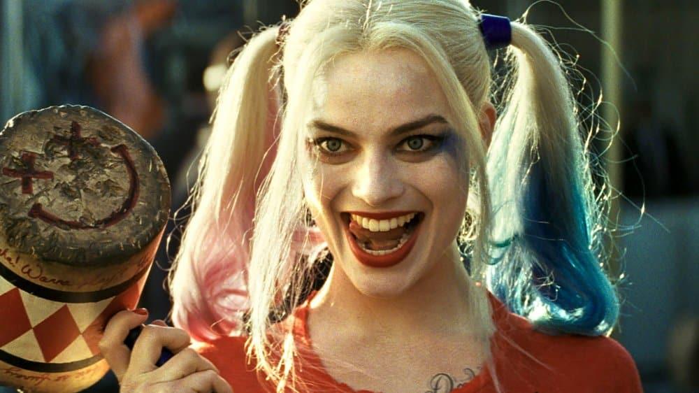 Harley Quinn, Dark Phoenix ou Wonder Woman? Votre signe astrologique vous dit quelle héroïne vous représente le mieux