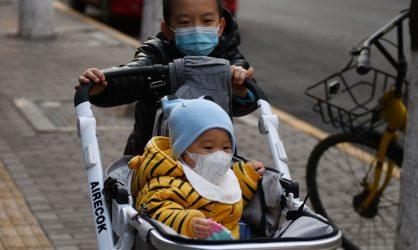Coronavirus : la touchante lettre d'un petit garçon à la maladie