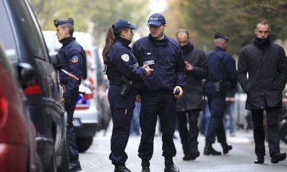 Beauvais : une policière grièvement blessée après avoir voulu faire respecter le confinement