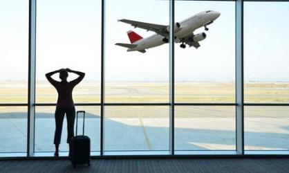 Les réflexes à avoir absolument lorsqu'on rate un vol