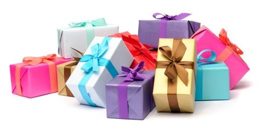 Votre signe astrologique vous dit quel est le cadeau parfait pour votre anniversaire