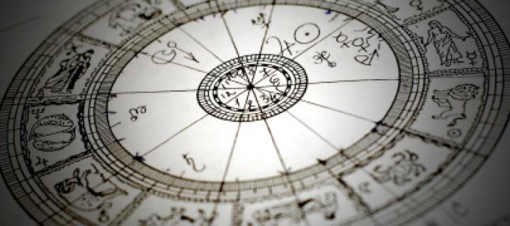 Ces signes du zodiaque les plus naïfs selon l'astrologie