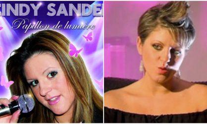 Cindy Sander très amincie : sa perte de poids interpelle