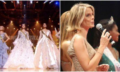 Miss France : gros changement pour les candidates à cause du Coronavirus