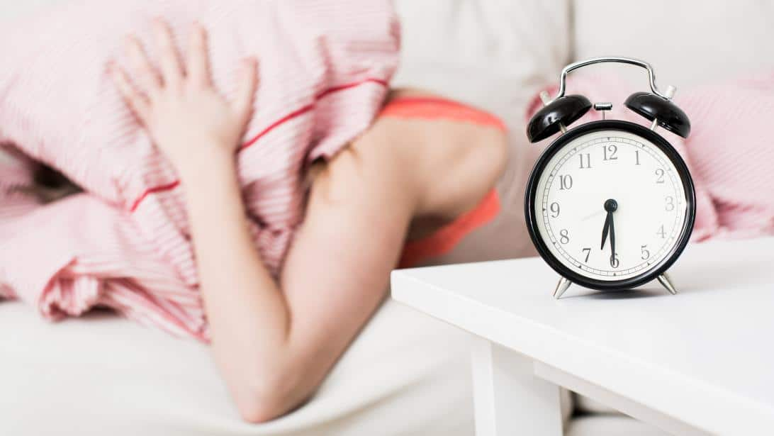 Êtes-vous du genre ponctuel ou toujours en retard ? Votre signe astrologique nous le dira