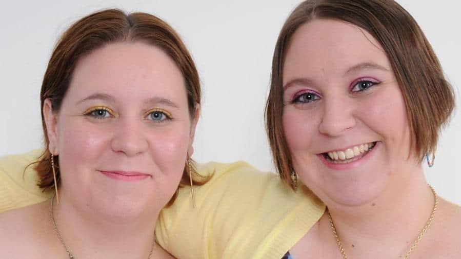 Coronavirus : deux soeurs jumelles meurent à 37 ans et à trois jours d'intervalle