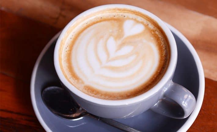 Quel est ce café fait pour vous selon votre astrologique ?