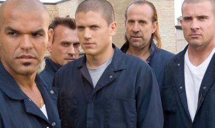 Prison Break : une suite encore possible ?
