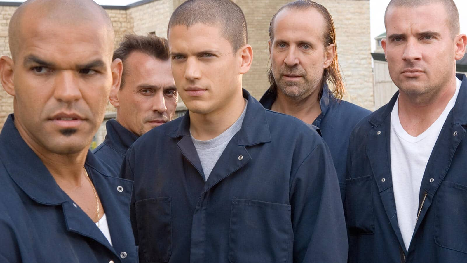 Prison Break : une suite encore possible ?