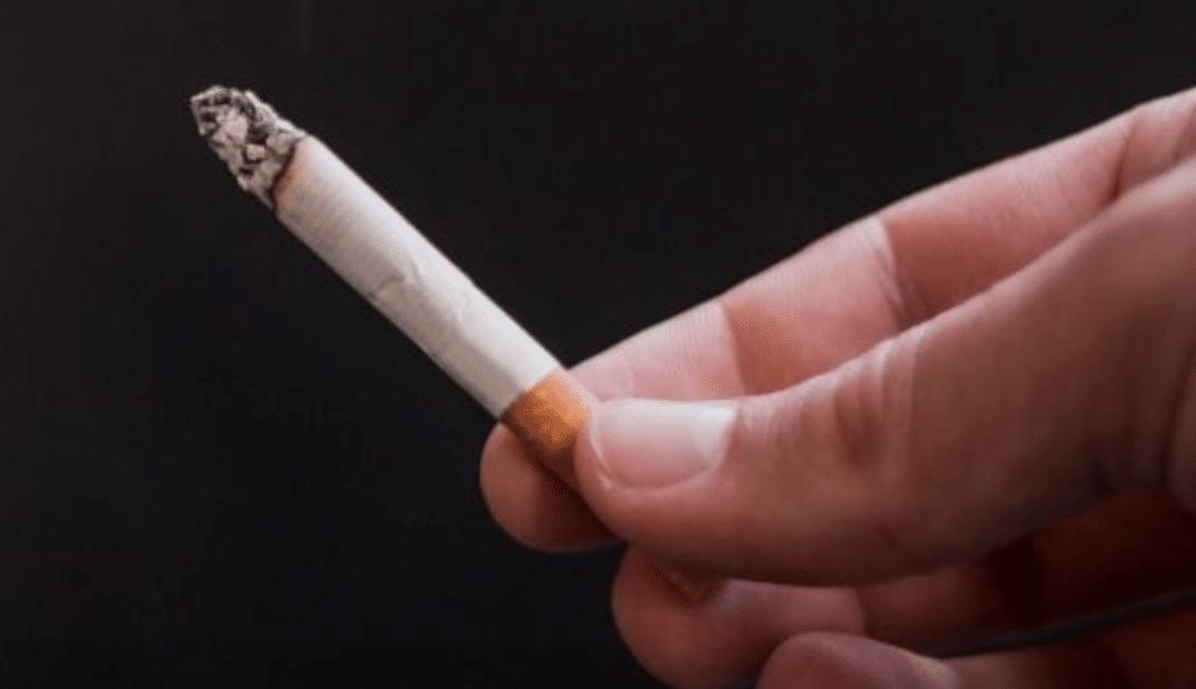 Coronavirus : les fumeurs moins touchés par le Covid-19 ? Les dernières infos