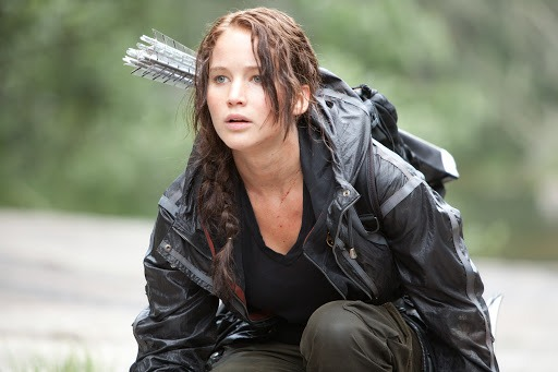 hunger-games-deprogramme-pourquoi-verrez-pas-films-catastrophe-pendant-confinement