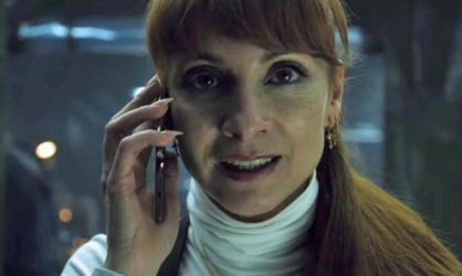La Casa de Papel saison 4 : une vidéo d'Alicia agace et joue avec les nerfs des fans