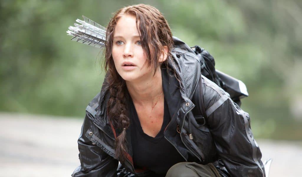 Un nouveau film Hunger Games est en préparation, tous les détails