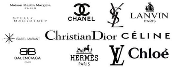 Cette marque de luxe qui représente le mieux votre signe astrologique
