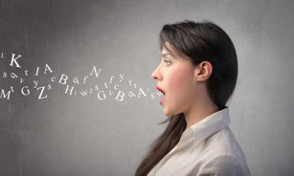 Le bélier et le Cancer font partie de ces signes du zodiaque les plus bavards