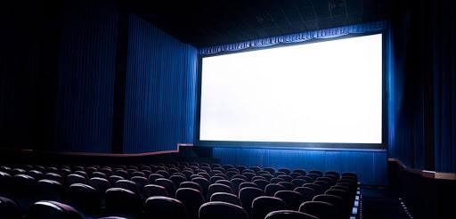 comment-monde-du-cinema-se-prepare-pour-l-apres-confinement