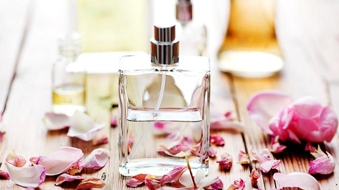 Quel est ce parfum qui vous correspond selon votre signe astrologique ?
