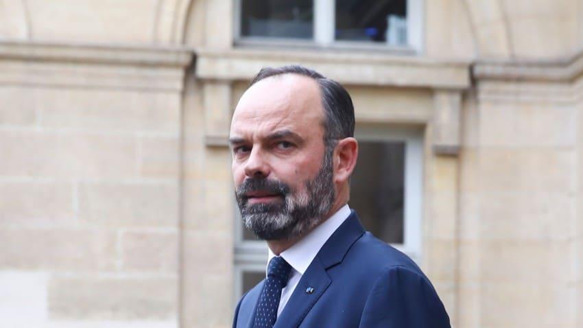 Edouard Philippe : pourquoi le Premier ministre a décidé d'accélérer sur le déconfinement