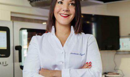 Nastasia (Top Chef) : Remontée contre l'équipe de montage de l'émission, elle se confie