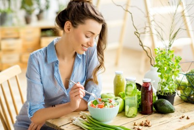 Quel rapport entretenez-vous avec la nourriture selon votre signe du zodiaque ?